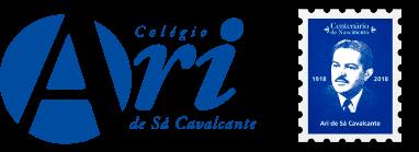 Colégio Ari de Sá Calvacante
