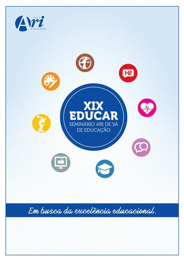 PROGRAMAÇÃO_XIX_EDUCAR-2019